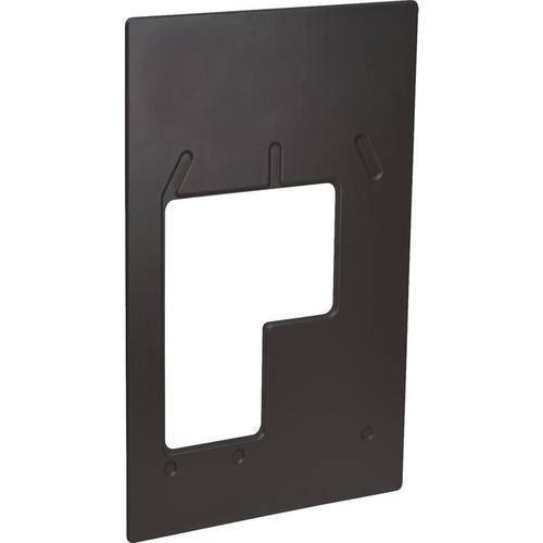 Accessory - Wall Bezel Black