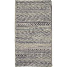 "Bayview Granite - Cross Sewn Rectangle - 20"" x 30"""