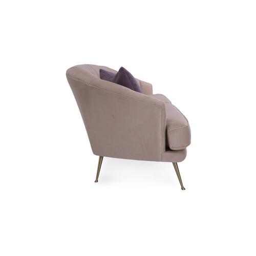 2988 Sofa