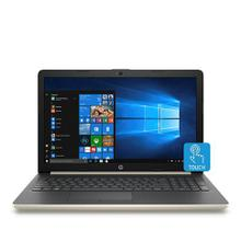 "HP New 15.6"" Touch A9-9420 8GB/1TB"