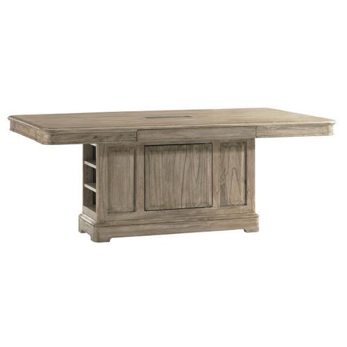 Sligh Furniture - Westlake Dining/Work Table