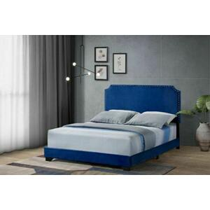 ACME Queen Bed - 26760Q
