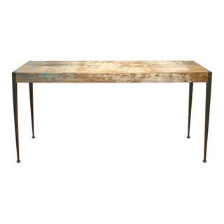 Astoria Sofa Table