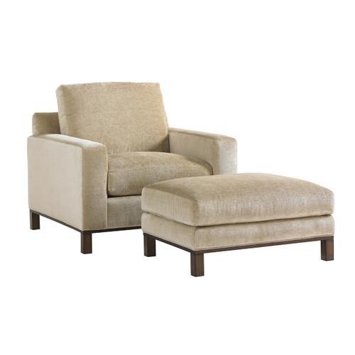 Chronicle Chair