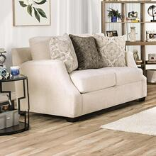 View Product - Laila Love Seat