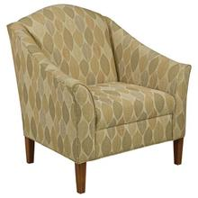 View Product - Covington EasyClean Lounge Chair