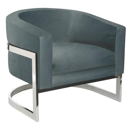 Gallery - Callie Chair