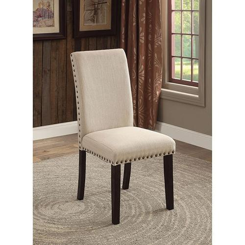 Dodson I Side Chair (2/Box)