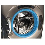 GE ®4.8 cu. ft. Capacity Smart Front Load ENERGY STAR® Steam Washer with SmartDispense™ UltraFresh Vent System with OdorBlock™ and Sanitize + Allergen