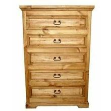 See Details - 5 Drawer Oasis Chest