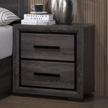 See Details - Conwy Night Stand