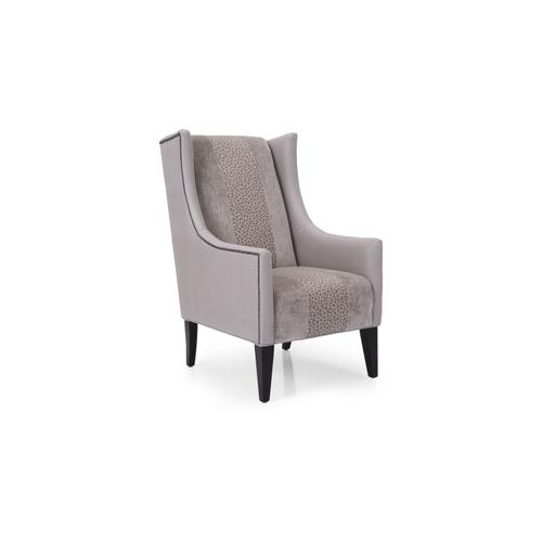 Decor-rest - 2310 Chair