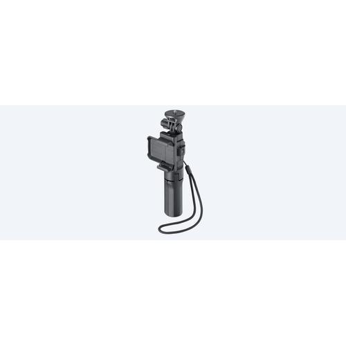 VCT-STG1 Shooting Grip