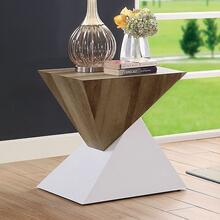Bima End Table