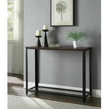 See Details - Taurus Accent Table