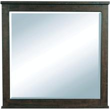 View Product - Ruff Hewn Landscape Mirror