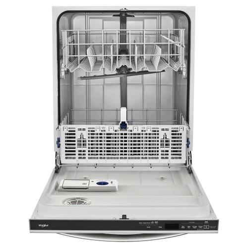 Gallery - Dishwasher with Sensor Cycle