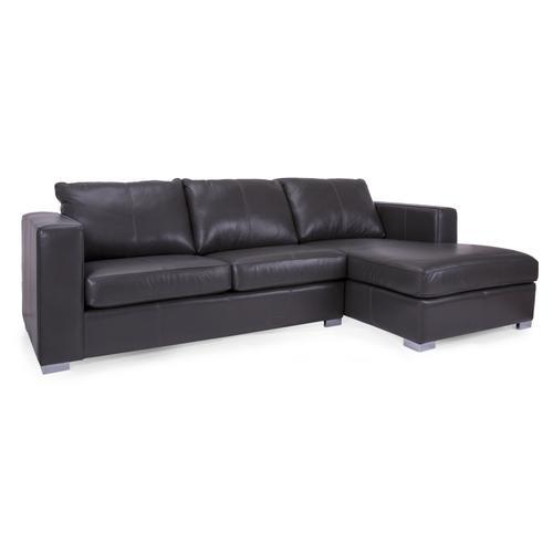 3906 RHF Chaise