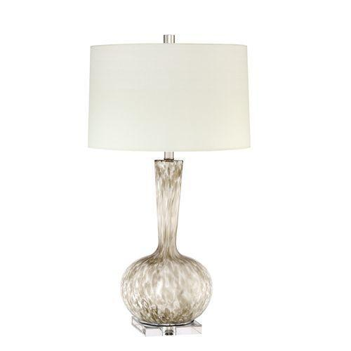 Gallery - Veronica Table Lamp