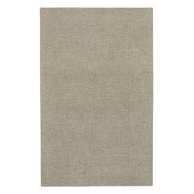 Breccan Pistachio - Rectangle - 5' x 8'