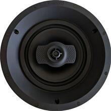 IC610 Ceiling Loudspeakers