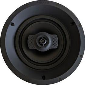 IC610 Ceiling Loudspeakers