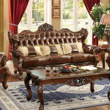 See Details - Jericho Sofa
