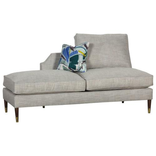Derring Laf Chaise
