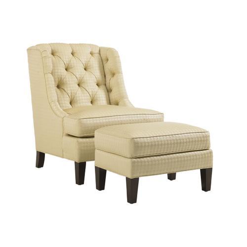 Belrose Chair