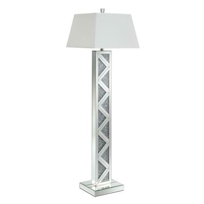 See Details - Lamp