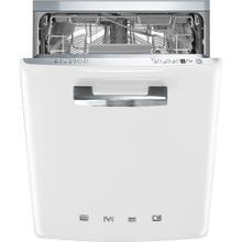 See Details - Dishwashers White STFABUWH