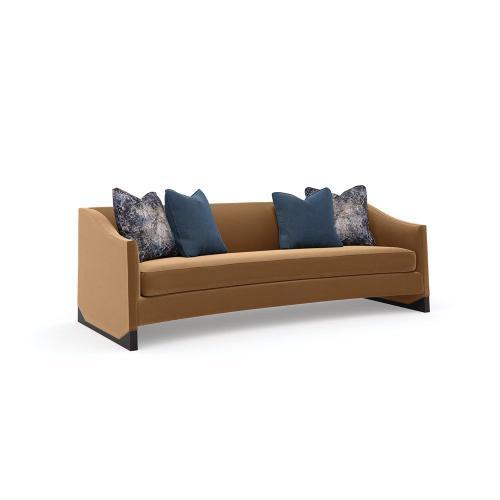Base Line Sofa
