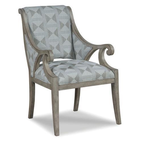 Sophia Occasional Chair