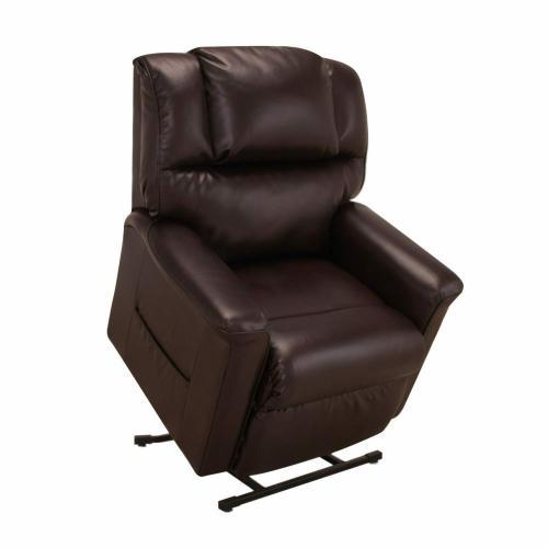 480 Trinity Lift Chair