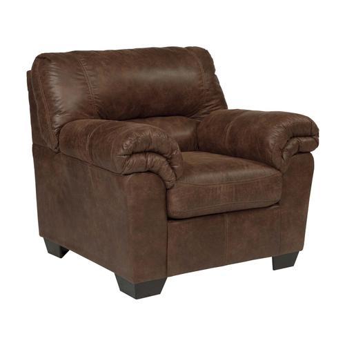 Bladen Chair Coffee