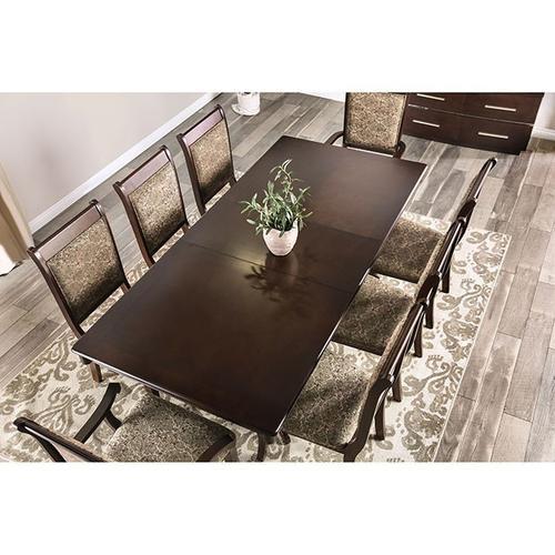 St. Nicholas I Dining Table