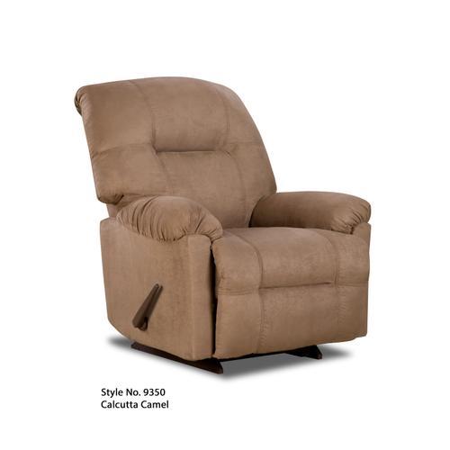 9350 - Calcutta Camel
