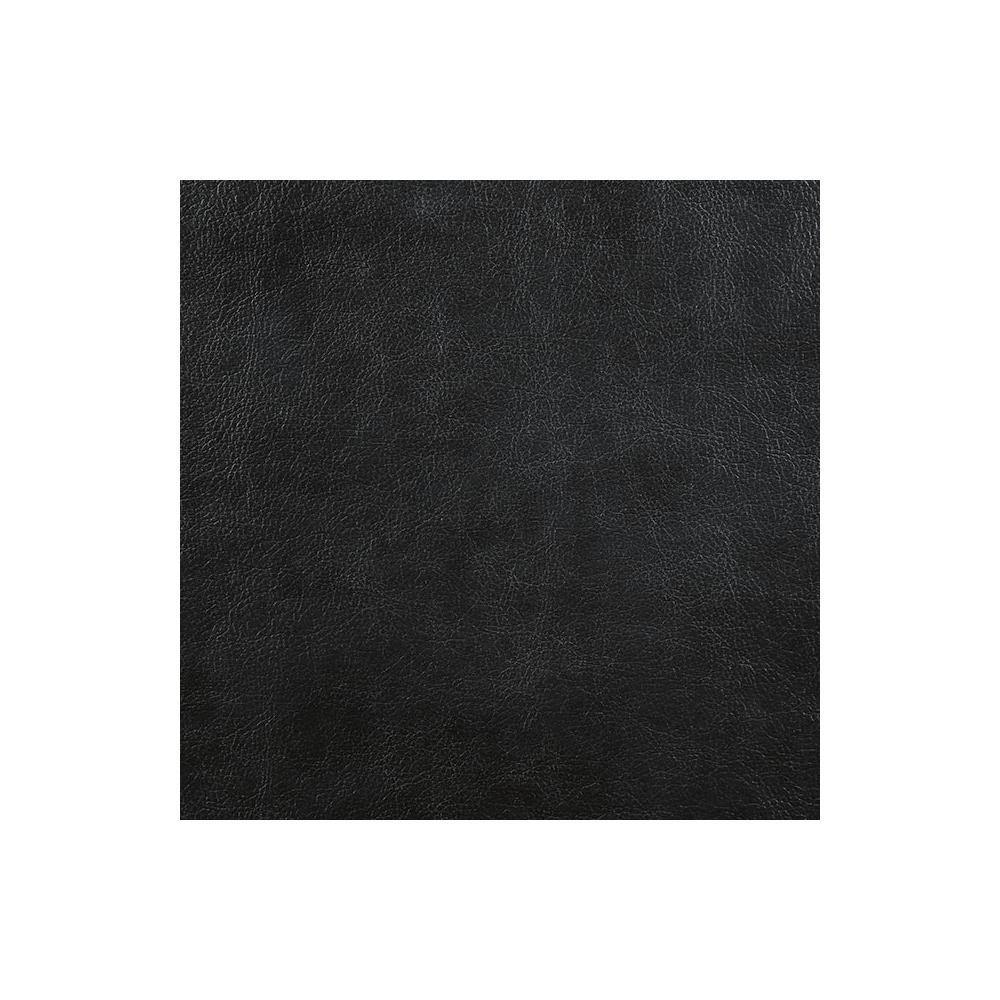 Product Image - Pollux Sofa