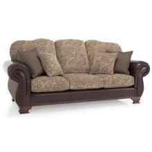 6934 Chair