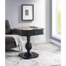 See Details - Bishop II Gaming Table