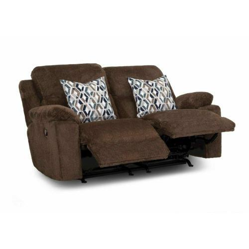 Franklin Furniture - 636 Dayton Collection