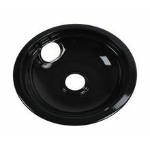 Round Electric Range Burner Drip Bowl - Other