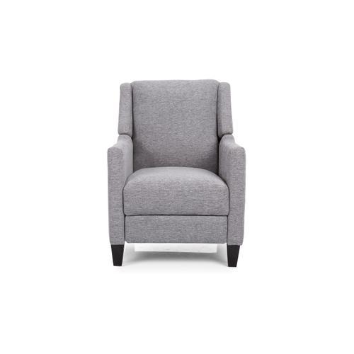 Decor-rest - 2053-67P Power Recliner Chair