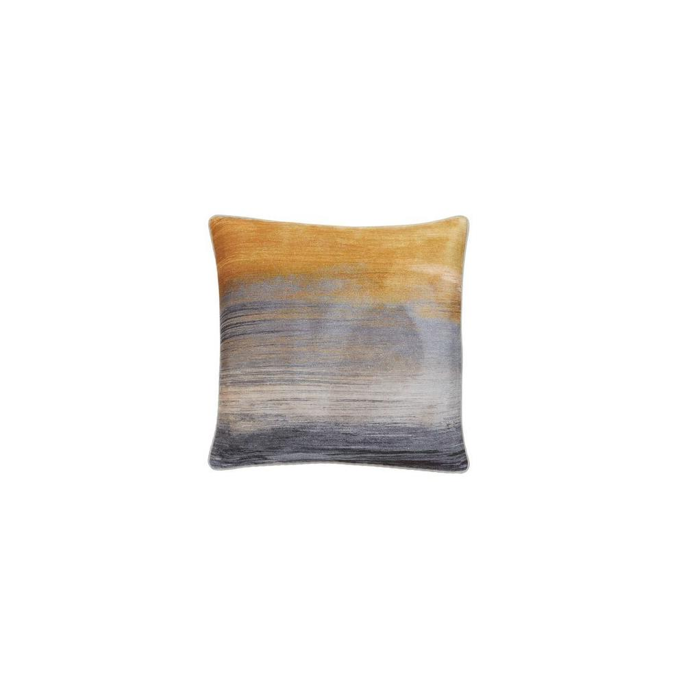 Cleo Pillow Cover Gold