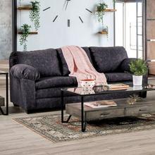 View Product - Keswick Sofa
