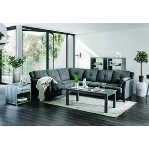 Furniture of America - Kaleigh Sectional