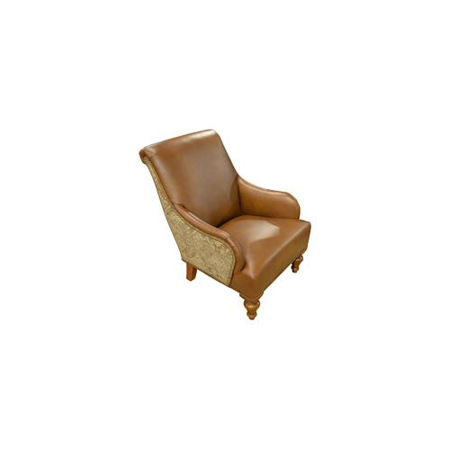 Celeste Accent Chair