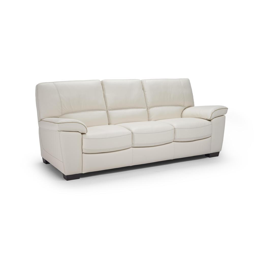 Natuzzi Editions B905 Sofa