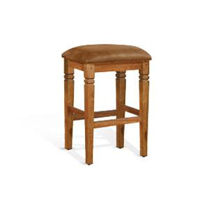 Sunny Designs - Backless Stool