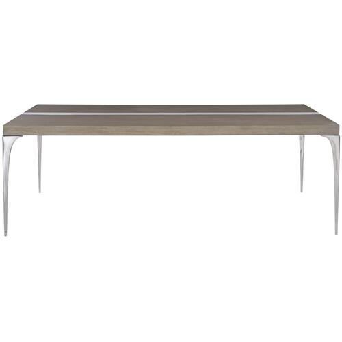 Gallery - Artemis Dining Table